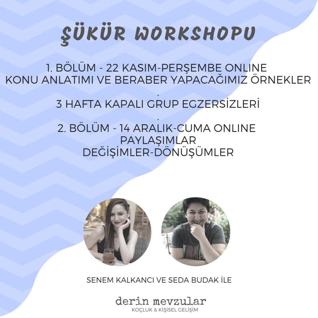 5.şükür wshopu-2018