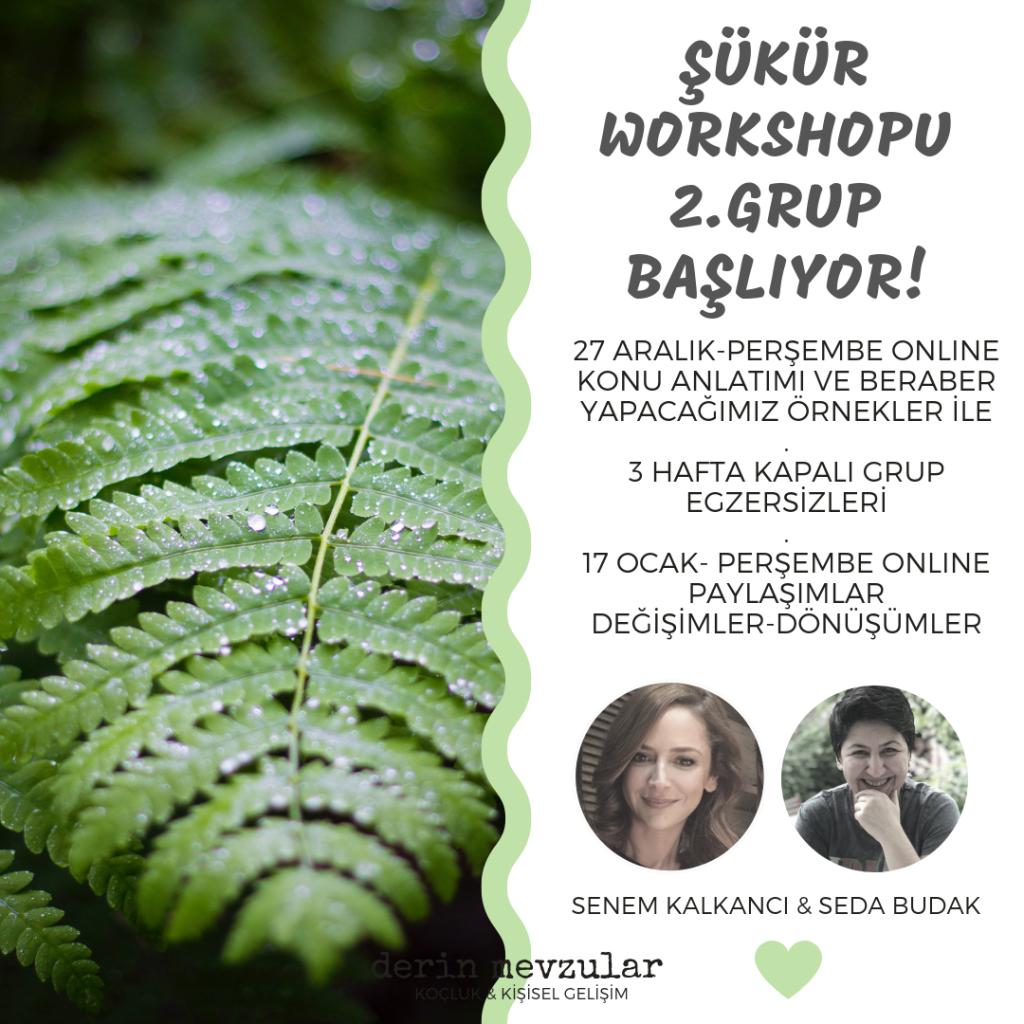 7. şükür wshopu-2.grup-2018